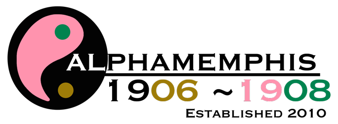 alpha_memphis_tailgate_logo